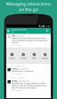 Freshdesk launches new social features to enable businesses to provide...