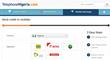 TelephoneNigeria.com offers a special gift: 50% bonus for Airtel...