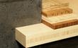 Bamboo Flooring Company BambooFlooringChina.com Offers High Quality...