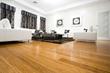 The Classic Solid Bamboo Flooring from BambooFlooringChina.com Helps...