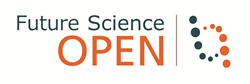 Future Science Open