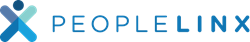 PeopleLinx: Social Selling Made Easy - Best Social Selling Tool for the Enterprise