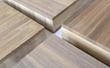 Premium Quality Bamboo Flooring Company BambooFlooringChina.com...