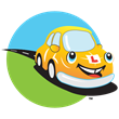 Driving-Lessons.co.uk adds video to help learners compare driving...