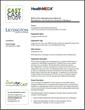 Full EMR Implementation Accelerates ROI Potential