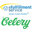 eFulfillment Service Integrates with Celery to Streamline Order...