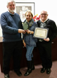 Visiting Nurse and Physician provider Recognized for Going Above and...