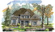 New Arthur Rutenberg Homes Model Opened in Pittsboro, NC In the...