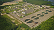 Miami-Dade Water and Sewer Department Awards MWH Global Wastewater...