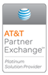 Voclarion Joins AT&T Partner Exchange