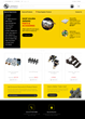 Lippert Components® Launches New, Responsive Online RV Parts and...