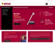 HappiJac online store