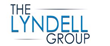 Lyndell Group Partners with AHEC for Leadership Development Training