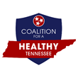 Coalition for a Healthy Tennessee Ramps Up Advocacy for Insure...