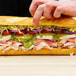 Concessions International Opens Taylor Gourmet Handcrafted Hoagies in...