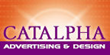 Catalpha Advertising & Design Releases New Ecommerce Website for Local Jeweler