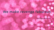 iSendGlitterBombs.com is Making Revenge Fabulous by Opening Their...
