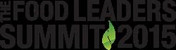 The Food Leaders Summit