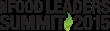 Putman Media Announces The Food Leaders Summit 2015