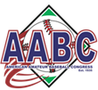 Playced.com Partnership with American Amateur Baseball Congress (AABC)...