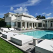 Hot Celebrity Homes: Shakira Is Selling Her Miami Beach Estate Asking...