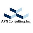 CIOsynergy Announces APN Consulting Inc. as an Official Sponsor for...