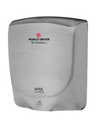 ADA Compliant Hand Dryer