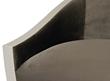 Odile Sofa Detail