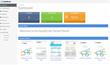 Rapidscale Launches a Market Leading Partner Portal