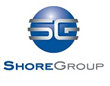 ShoreGroup Will Participate at CIOsynergy Dallas on January 29, 2015