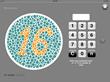 Konan Medical Releases ColorDx® Pro App for Color Vision...