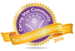 Holiday Retirement Communities Earn Top Honors from Caring.com