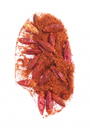 world's hottest hot sauce list | scoville scale for peppers