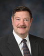 Welliver Announces New Director of Safety