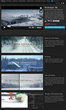A New FCPX Plugin was Announced Today, Prosnow 5K from Pixel Film...