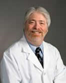 Dr. Steven T. Fogel, Anesthesiology and Obstetrics and Gynecology Expert Photo