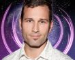 Top DJ 'Kaskade' Will Perform at Sharky's Beach Bash Music Fest March...
