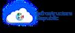 Web Werks Launches Online Platform for Domain Registrars, Registries,...