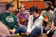 Marylhurst University launches new music therapy master's program: one of the first in the N.W.