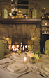 Valentine's Day Dining and Winter Romance Getaways are Unforgettable at The Bernards Inn