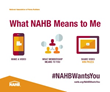 NAHB Partners with mRELEVANCE for Member Video Contest