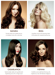 morrocanoil-stylescapes-blowdry-styling-emena-spa-miami