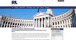 Ritsema & Lyon's Website Makes Its Debut Today