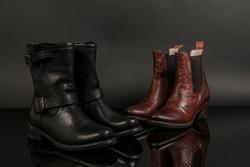 SUTRO Women's Boots