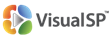VisualSP Confirmed as Gold Sponsor of SharePoint Fest - D.C. 2015