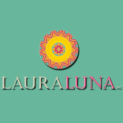 Handmade Guatemalan Accessories by Laura Luna Textiles, Inc.