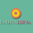Laura Luna Textiles Launches Website - Accessories made from...