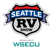 The GREAT SEATTLE RV SHOW Presents the Northwest's Largest Display of RVs at CenturyLink Field Event Center February 5-8
