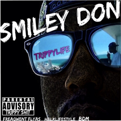 Smiley Don - TrippyLife