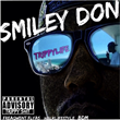 "Smiley Don Releases Debut Mixtape ""TrippyLife"" With Coast 2..."